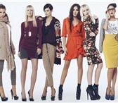 Фото в Одежда и обувь Женская одежда Наш сайт «magazinodegdy.com» предлагает широкий в Москве 700