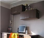 Foto в Мебель и интерьер Мебель для детей Продаю оригинальный детский уголок:выдвижные в Тольятти 40000
