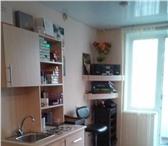 Foto в Красота и здоровье Салоны красоты Сдам в аренду действующий салон красоты на в Челябинске 40000