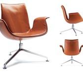 Изображение в Мебель и интерьер Офисная мебель Мебель для офиса, персонала: столы, шкафы, в Москве 450