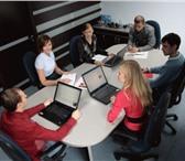 Фотография в Работа Разное Обязанности: -обучение персонала -проведение в Петрозаводске 27000
